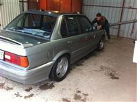 BMW 325 -90