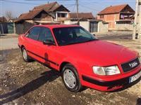 Shitet Audi 100 C4