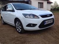 Ford viti 2010