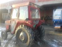 Traktore IMT 549