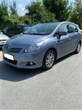 Toyota Verso 1.8