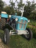 Shes traktorin Rakovic 60