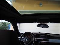 BMW 325d 2008 * PANORAM