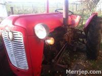shes traktorin gjendje te rregull