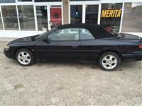 Chrysler Sebring benzin -99