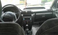 Opel Aster Ndrrim klimC