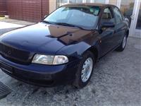 Audi a4 1.9 Dizel