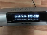 Kathrein UFS 910