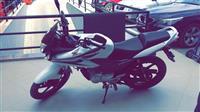 Shes Honda 125 cc nje qmim i mir