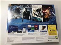Lojë origjinale konsol Sony Playstation 4 Pro 4K