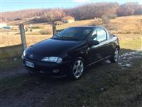 Opel Tigra 1.4-99