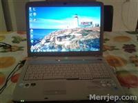 Laptopi Acer Aspire 7720ZG