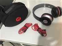 Shiten Beats By Dre (Bluetooth)