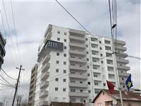 Shitet banesa 48m2 ne qender te Drenasit, kati 7