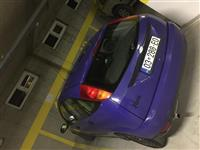 Shes ford focus 1.6