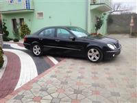 Mercedes 270 -04 urgjent qmim i volitshem (VIBER)