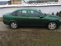Shes opel vectra b