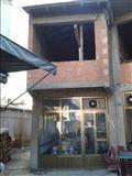 Lokal ne Mitrovice