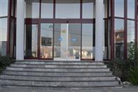 SHITET Objekti afarist ne Prizren