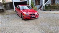 BMW 318 -96
