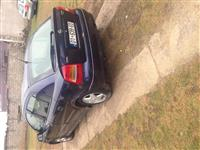 Shes Opel Astra 1.8 Automatik