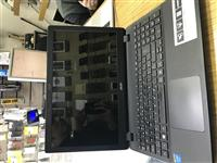 Shes Laptop Acer Aspire ES1-512-22KW