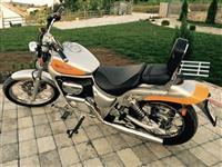 Aprila 125 cc