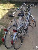 2  Cop  bicikletat  shitenn te pares klas