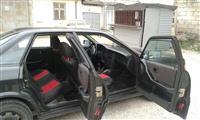 Audi 800