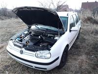 Shes pjes per golf 4 tdi viti 2003 info viber what