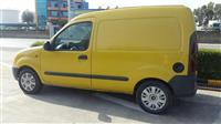 Renault kangoo 1.9 nafte