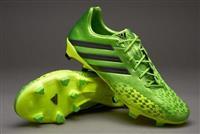 Adidas Predator (Original)