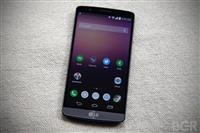 LG G3 - mundesi ndrrimi me dual sim