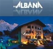 RESTORAN ALBANIA NE GJERMANI