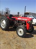 Traktor TAFE 42 DI