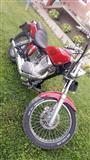 Kerkoj maqin per Suzuki ls 650 cc