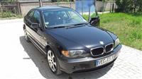Shitet BMW 316