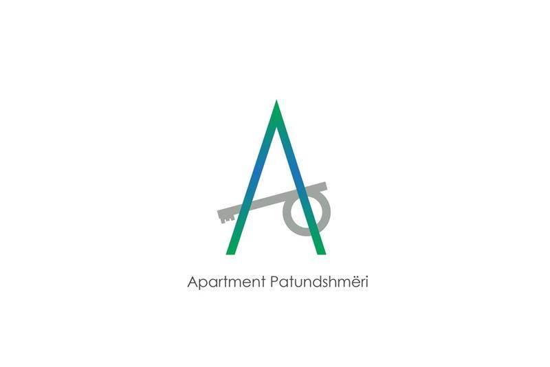 Apartment Patundshmeri