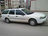 Ford Mondeo karavan Diesel 1.9  me Klime viti 1998