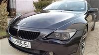 Shes ose ndrroj BMW 630i -06