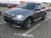 SHES BMW X5 Xhip jeep