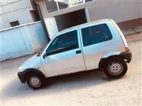 Fiat qincuecento 700 kubik Rks ngjendu shum tmir