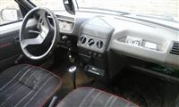 Peugeot 205 -90