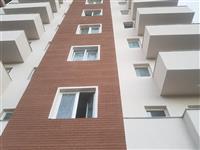 Shitën 2 banesa në Fushë kosovë afër shkollës M.G