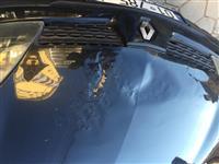 Renault CLIO 1.5 dizel 1 vjet regjistrim