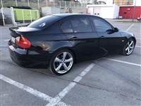 BMW 390L