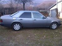 Mercedes 200 Diesel -88