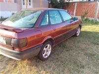 Audi 90 ne gjendje shum tmir -90
