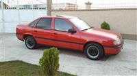 Opel Vectra -90 1.6 benxin‼️
