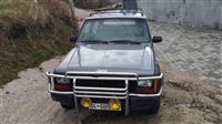 Gjip jeep cheroki 2.1 tdi